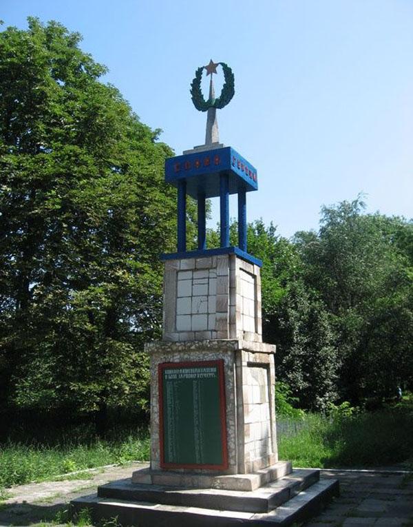 памятники из гранита челябинск шостка